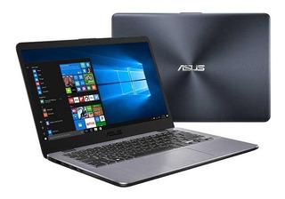 Computador Portatil Asus Hdd 1tb, Ram 4gb, Ci5 7ma Gen, 14