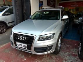 Audi Q5 Fsi Ambition