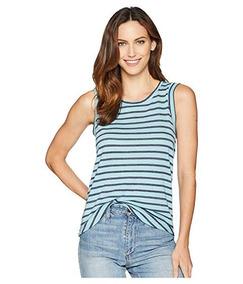 Shirts And Bolsa Alternative Eco 27764839