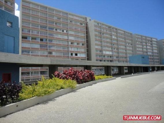 Apartamento En Venta El Encantado Humbolt Cod #10065