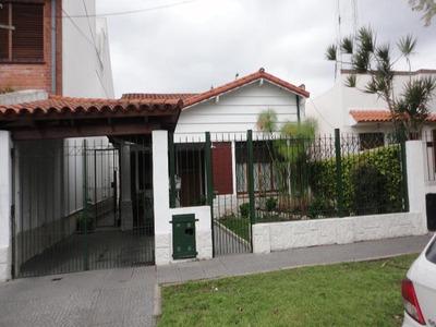 20248- Casa - Don Bosco