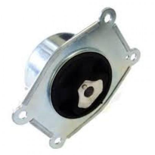 Imagem 1 de 1 de Coxim Superior Diant Esq Motor Astra / Zafira