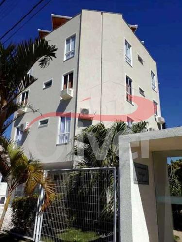 Imagem 1 de 5 de Village Canto Grande, Apartamento 3 Dormitorios, Canto Grande, Bombinhas, Santa Catarina - Ap00909 - 33608596