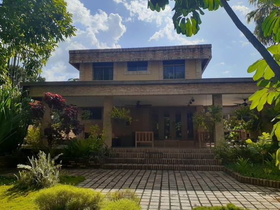 Casas En Venta Prebo Ii Cod.20-5449 Cv