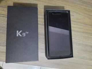 Smartphone LG K9 16gb