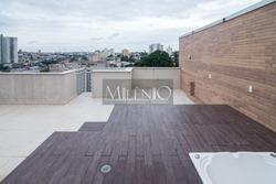 Apartamento - Jardim Prudencia - Ref: 32215 - L-57859905