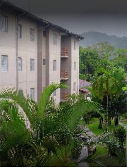 Vendo Apartamento Em Maranduba