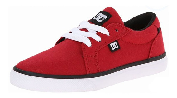 Zapatillas Dc Council Tx