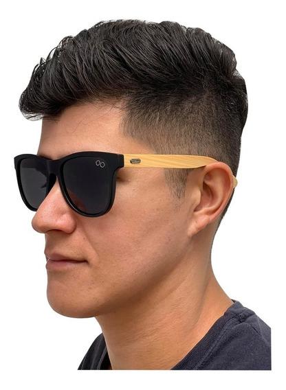 Oculos Solar Escuro Original Osklo Moda Masculino 014