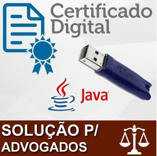 Windows Jurídico - Sistema Para Advogados