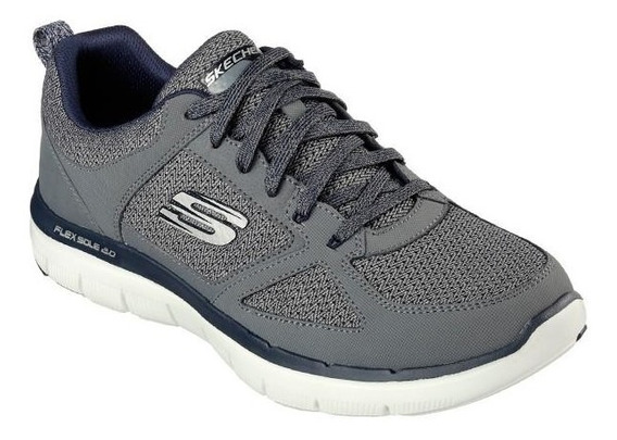 Tenis Skechers Summits South Rim