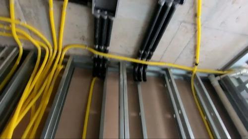 Imagem 1 de 5 de Serviço Elétricos Em Geral