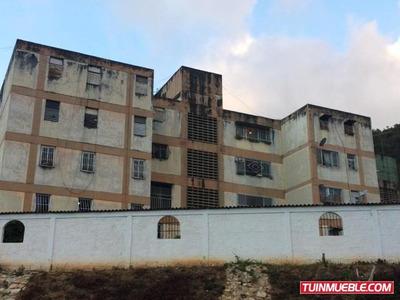 Rah 19-1914 Apartamentos En Venta Caricuao
