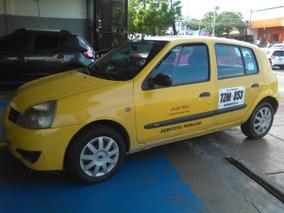 Renault Clio Clio 2014