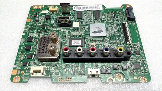 Placa Principal Tv Led Samsung Un32fh4205g Bn91-14123b