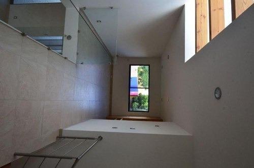 Casa Residencial Colinas Del Bosque