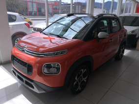 Citroen C3 Aircross Unique