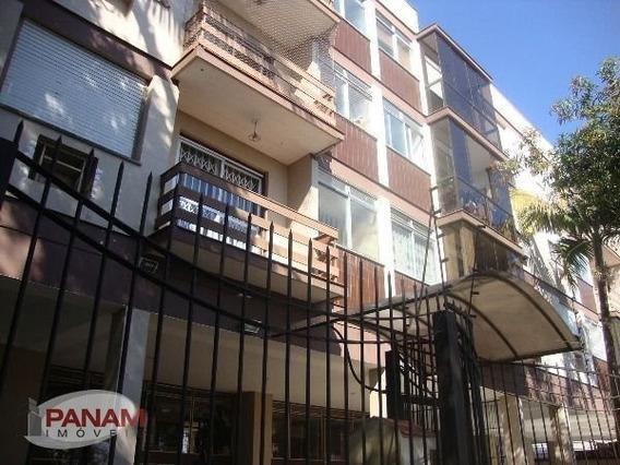 Apartamentos - Sao Sebastiao - Ref: 9239 - V-9239