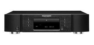 Cd Player Marantz Cd-5005