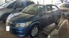Chevrolet Onix 1.4 Lt Mt 98cv Excelente Estado!!!!!2013