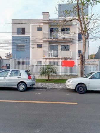 Apartamento - Residencial - 148606