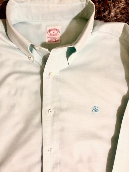 Camisa Brooks Brothers Talla M