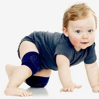 Rodilleras Para Bebe 20 Pares Con Envio