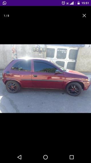 Chevrolet Reth