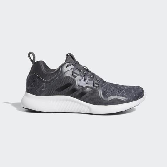 Zapatillas Edgebounce W adidas Originales Talle 39.5 Arg