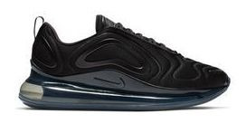 Zapatillas Nike Air Max 720 Env Gratis Drm