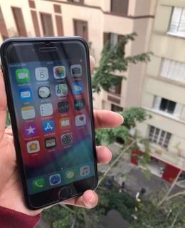 iPhone+ Moto G5