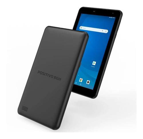 Tablet Positivo Bgh T770k Twist Tab 16gb 1gb 7''