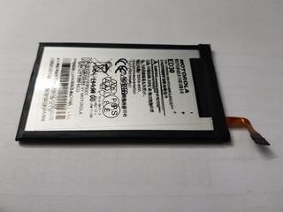 Bateria Moto G2 Ed30