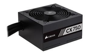 Fonte Atx 750w Cx750 80 Plus Bronze 12v Cp-9020123-br