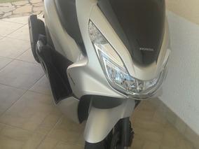 Honda Pcx 150 Cc - Super Nova