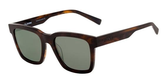 Óculos Evoke Uprise The Code Ii