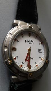 Reloj Pulsera Paddle Watch