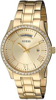 Reloj Dama Guess Women