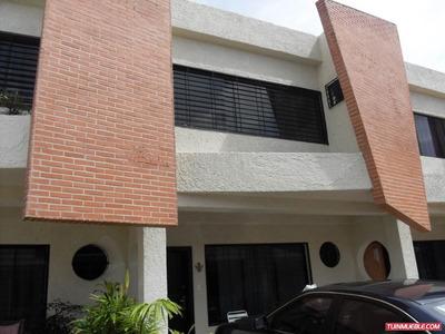 Townhouse En Venta Guayabal Mucpio. Naguanagua 19-13179 Acrr