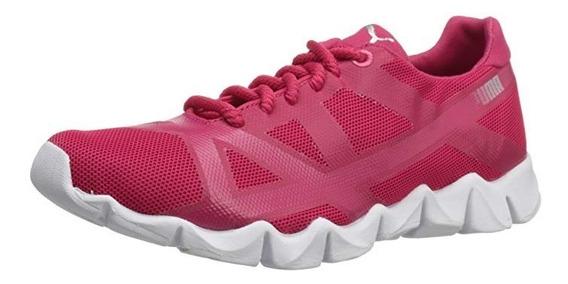 Zapatos Puma Axel Cross Training 100% Originales Gomas