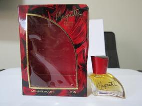 Magnetic Edt Gabriela Sabatini Miniatura Perfume Importa 3ml