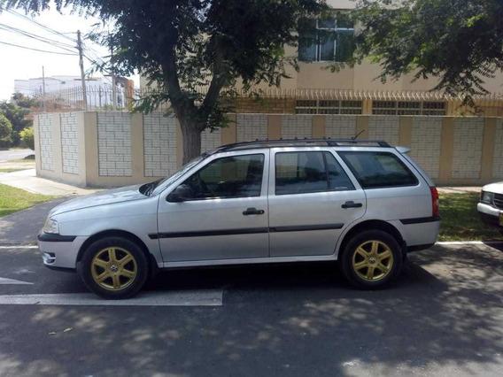 Volkswagen Gol Venta