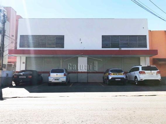 Comercial Loja - 467365-l