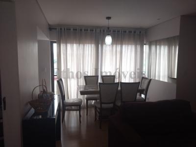 Ref.: 8236 - Apartamento Em Osasco Para Venda - V8236