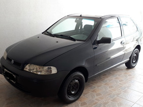 Fiat Palio 1.0 Fire 3p