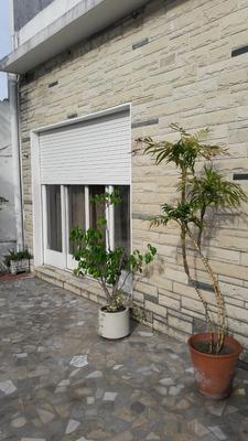 Excelente Ph Pa 4 Ambientes Balcon Terraza