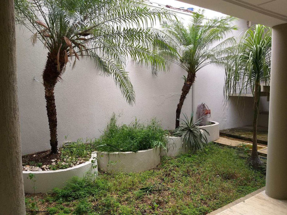 Sobrado Em Ipiranga, São Paulo/sp De 360m² 6 Quartos Para Locação R$ 8.500,00/mes - So539402