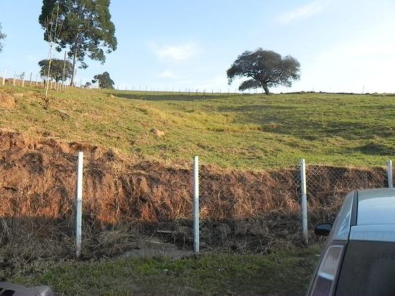 Chácara 500m² Na Estrada Ouro Fino