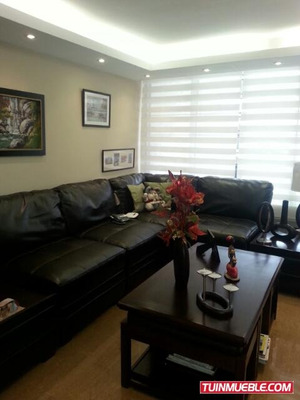 360 Vende Casa Villas El Bosque 04140802806
