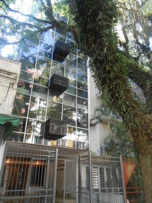Conjunto/sala Em Independência - Cs31004768